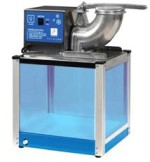 Sno-Ball Machine